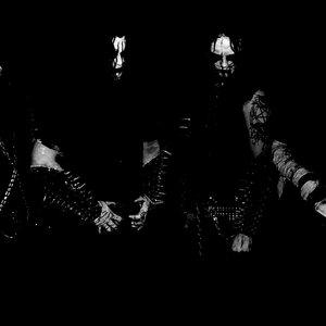 Avatar for Pestilential Shadows