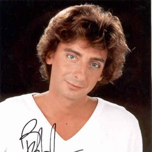 Avatar for Barry Manilow