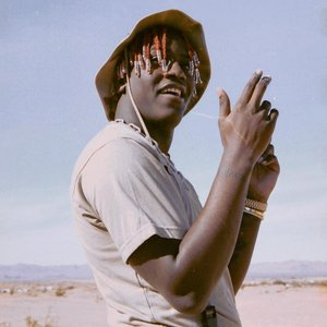 Avatar for Lil Yachty