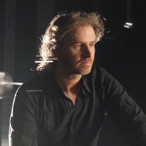 Avatar for Julien Baer