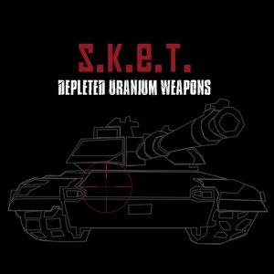 Depleted Uranium Weapons