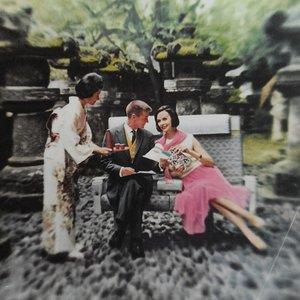 Avatar for Travel Kyoto