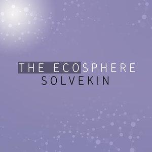 The Ecosphere