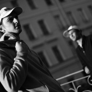 Аватар для Nevsky Beat