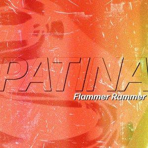 Flammer Rammer (Radio Edit)
