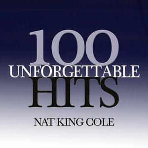 100 Unforgettable Hits
