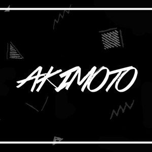 Avatar for Guy Akimoto