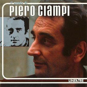 Il Mondo Di Piero Ciampi