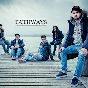 Avatar de Pathways
