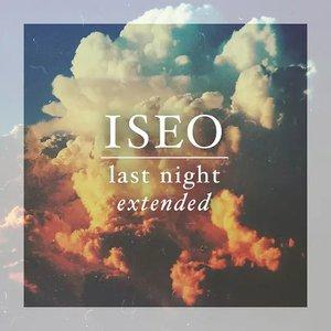 Last Night Extended