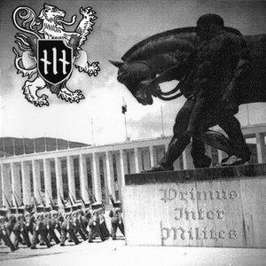 Primus Inter Milites