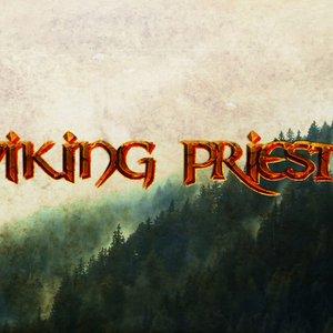 Avatar für Viking Priests