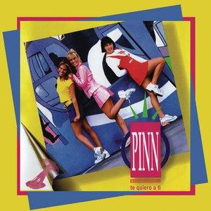 Pinn (Te Quiero a Ti)