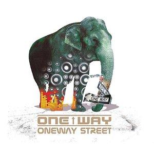 Oneway Street