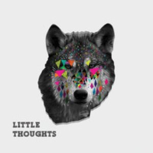 Avatar for Little Thoughts