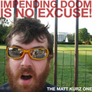 Impending Doom is No Excuse!