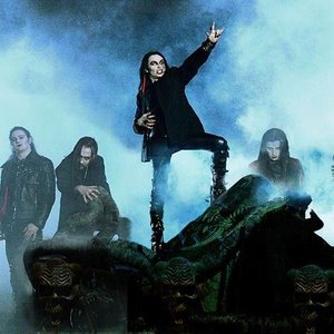 Avatar for Cradle of Filth