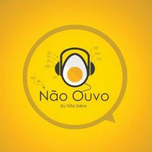 Avatar de Não Ouvo Podcasts