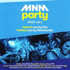 Mnm Party 2019 / 1