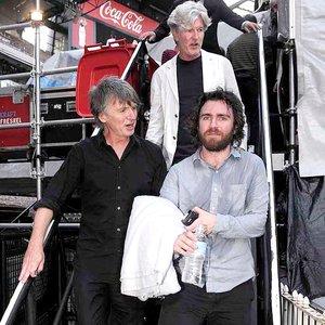 Avatar for Tim, Neil & Liam Finn