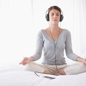 Avatar for All Night Sleeping Songs to Help You Relax