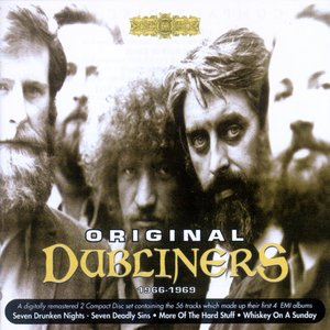 Original Dubliners