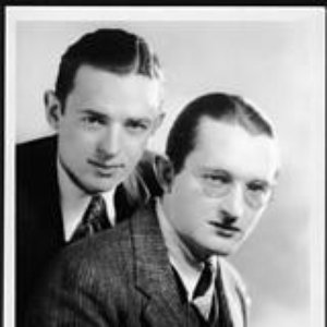 Avatar for Dorsey Brothers