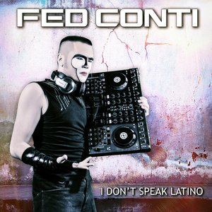 I Don't Speak Latino
