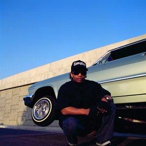 Avatar for Eazy-E