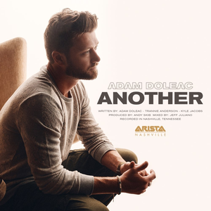 Adam Doleac - Another