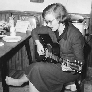 Avatar for Connie Converse