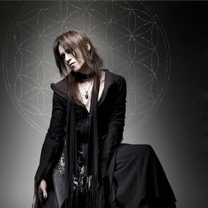 Avatar for SUGIZO