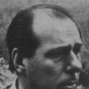 Avatar for André Almuro