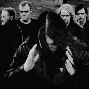Image for 'Doom metal'