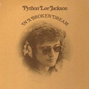 In A Broken Dream