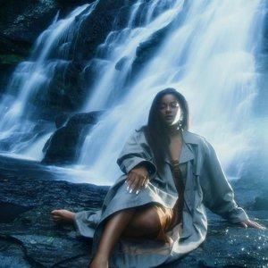 Avatar for L'Rain