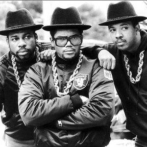 Avatar for Run-D.M.C.