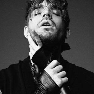 Avatar de Adam Lambert