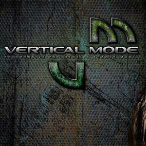 Avatar for Vertical Mode
