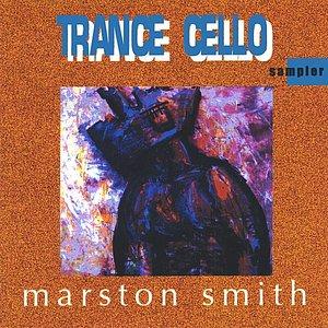 Trance Cello