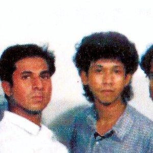 Avatar für In Dhaka