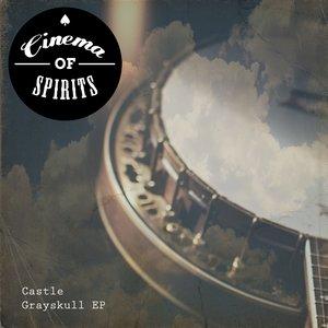 Castle Grayskull EP