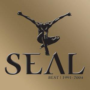 Best 1991 - 2004 (2-CD Set)