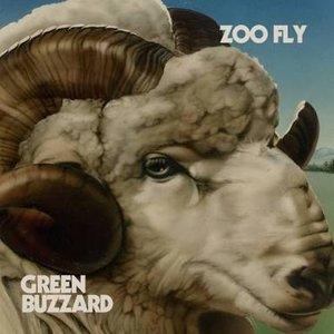 Zoo Fly
