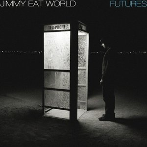 Futures (International Version)