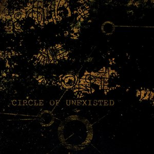 Circle Of Unexisted