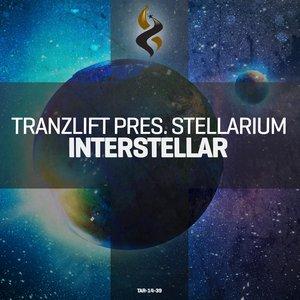 Interstellar (Tanzlift Presents Stellarium) - Single