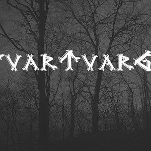 Awatar dla Svartvarg