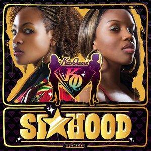 SistarHood