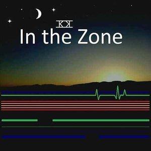 In the Zone - Single